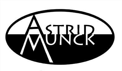 Astrid Munck