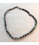 Hermatite stjerne kæde